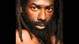 Stephen Marley-Soldiers in Jah Army ft Damian Marley + Buju Banton