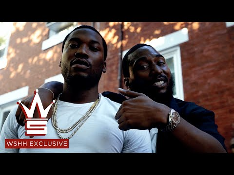 Omelly – Chasing A Bag (WSHH Exclusive – Official Music Video)