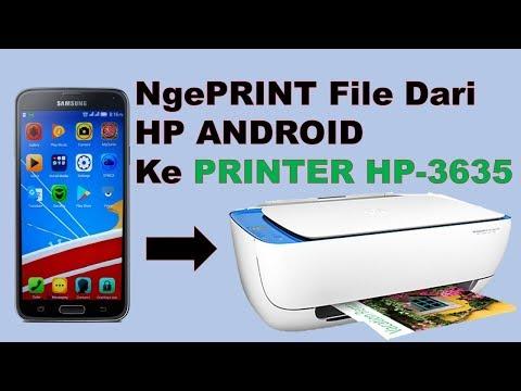 cara-ngeprint-file-/-foto-dari-hp-android-ke-printer-hp-3635