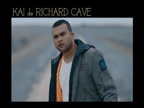 KAI RICHARD CAVE  Malad  music !