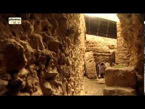 Die Macht der Städte - Karthago - Metropolis