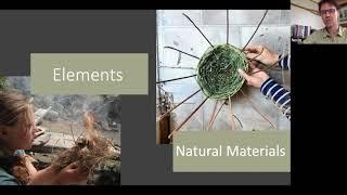 ForestTherapyWebinar Spring2020