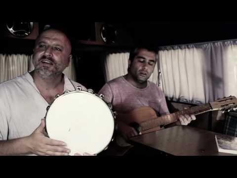 Vedat Yıldırım & Cansun Küçüktürk - Yol Şahit [ Official Video ]
