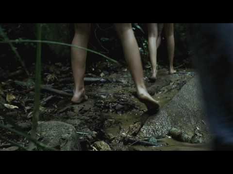Trailer do filme O Turista