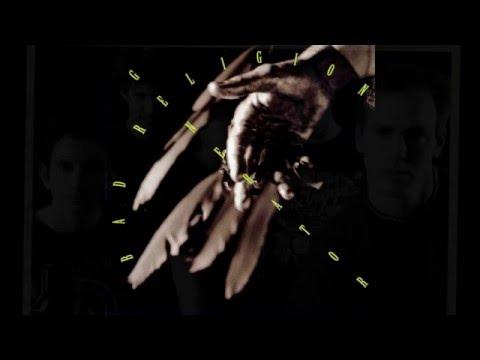 """Bad Religion - """"Chimaera"""" (Full Album Stream)"""