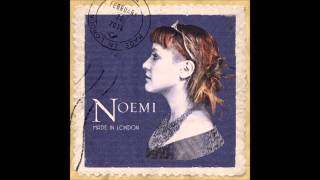 Watch Noemi Passenger video