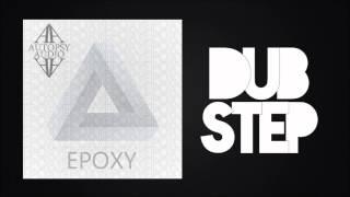 Epoxy - Cut Off (Original Mix)
