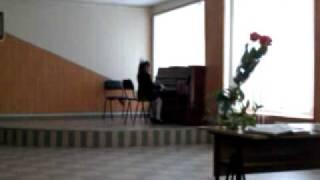 Экзамен по музыке 4 класс 1 семестр