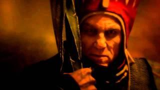 МИРОВАЯ ПРЕМЬЕРА! Ведьмак 2: Убийцы королей
