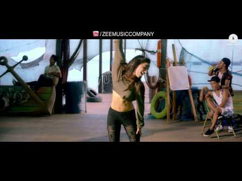 Sun Saatiyan Full HD.MP4 Video song-ABCD2