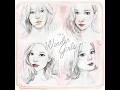 [MGL SUB] Wonder Girls - Draw Me