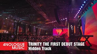 Baixar TRINITY | Hidden Track [LIVE VERSION]