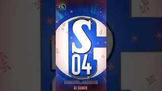 Download DJ Suren