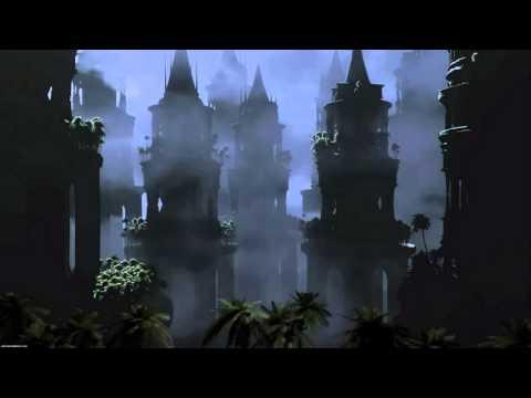 Emotional Horizons - Autumn (Original Mix)