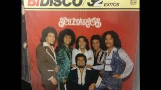 Download lagu Los Solitarios - éxitos