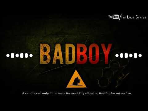 bad-boy-ringtone-|-attitude-bgm-ringtone-|-attitude-ringtone-2020-|-new-english-ringtone-for-boys
