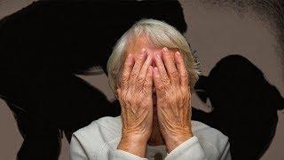 Kejam, Pemuda 21 Tahun Merudapaksa Seorang Lansia 78 Tahun
