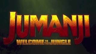 Welcome To The Jungle By Guns & Roses (Jumanji Welcome To The Jungle Trailer Music)