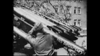 Врачи и солдаты во время войны людей