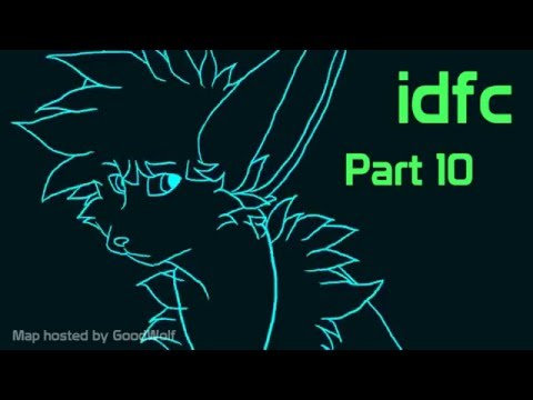 Lineart + silhouette MAP - Idfc (31/32 IN)
