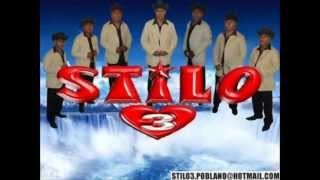 Grupo Stilo 3