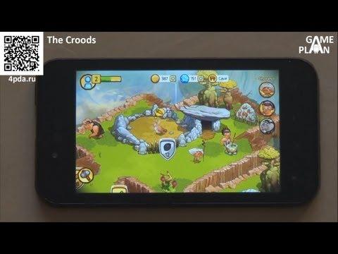 Игры 2017 для смартфонов на Android