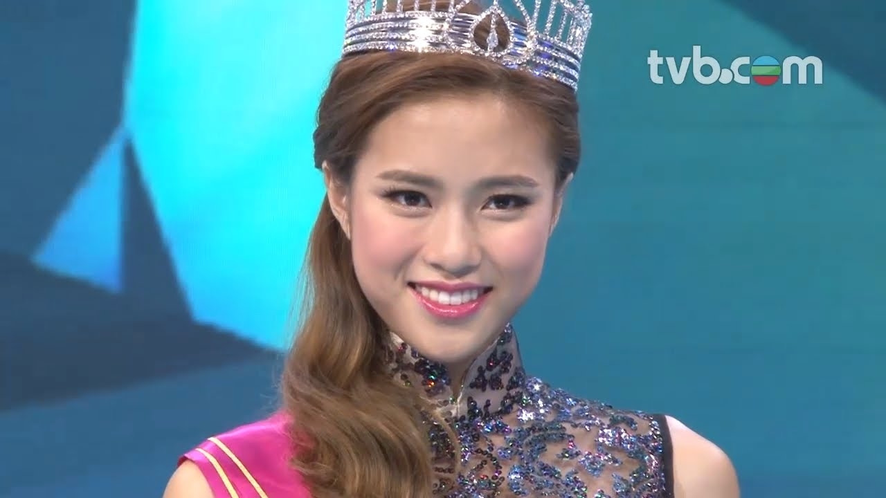 Miss hong kong 2013 contestant alleged leaked sextape 5