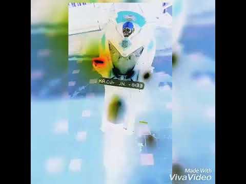 Taki Taki Remix Ringtone - DJ Snake