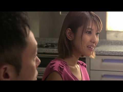 เมื่อพ่อผัวกับลูกสะใภ้ไม่ถูกกัน Ryou Harusaki