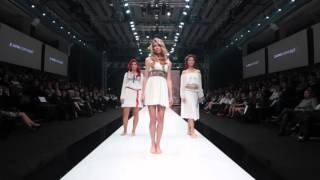 INTERNATIONAL HAIR FASHION SHOW 2015 - Trailer - z. one concept - Show fryzjerskie w Łodzi