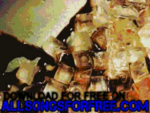 my-morning-jacket-sweetheart-chocolate-and-ice-ep-starvfred