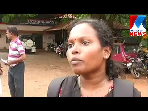 Social workers arrested in Munambam | Manorama News