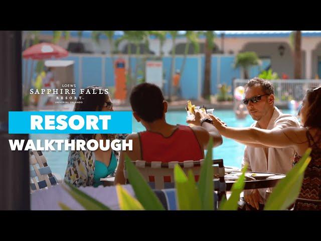 island-time-starts-now-at-loews-sapphire-falls-universal-orlando-resort