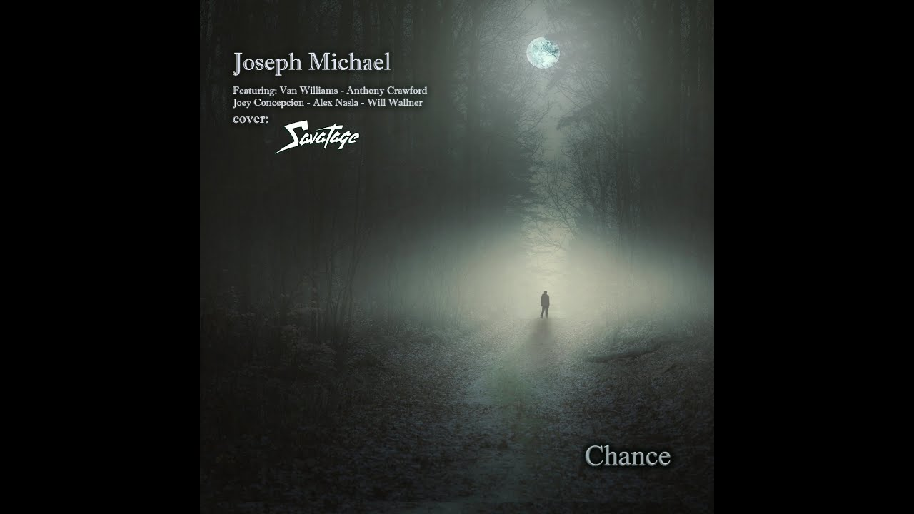 Joseph Michael Music