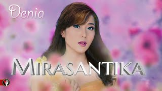 Denia  - Mirasantika