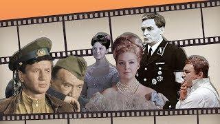 Блог Солнцева. Наши любимые фильмы. Узнать свою прошлую жизнь