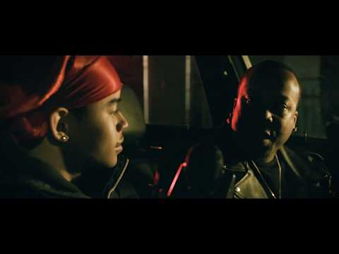 Stack Bundles - Why Ask Why (Official Video)