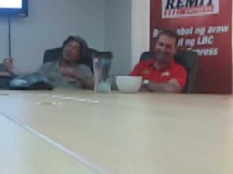 The Kaya FC Reunion Match Press Gathering