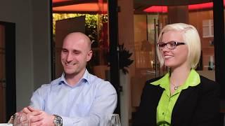 G DATA primeLine Systemhaus Interview