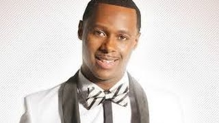"""Speak Into My Life"" MICAH STAMPLEY LYRICS"