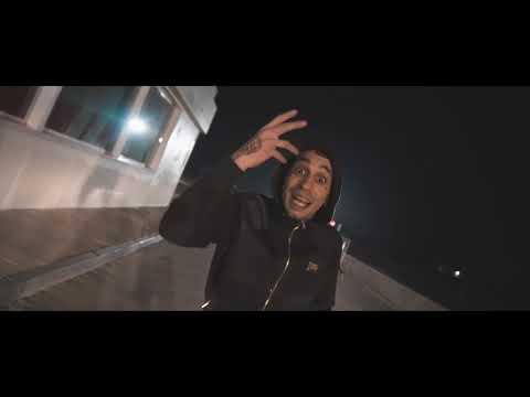 MB$ FT. PETIT RIBERY X EL JINCHO - LAS BESTIAS (OFFICIAL VIDEO) *FREE MB$*