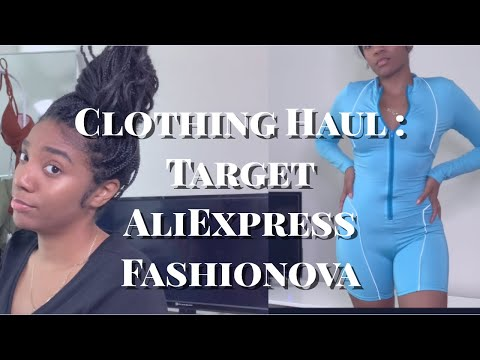 clothing-haul-:-fashionova-,-target-,-aliexpress