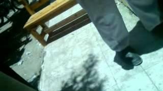 فيديو من داخل لجنة التجارة بنات ابوكبير شرقية