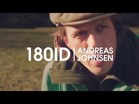 180 ID Andreas Johnsen