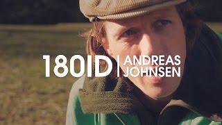 180 ID Andreas Johnsen