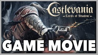 Castlevania : Lords of Shadow Ultimate Edition - Le Film Complet / VF
