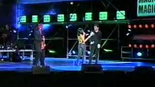 Anggun - Nuit Magique (Live) - YouTube.flv