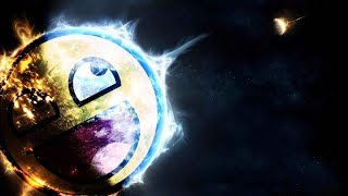 KAT - Road To Hyper Beam #12 (Roblox)