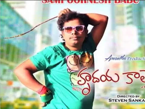 sampoornesh-babu-saloni-new-move-ap-political-upda