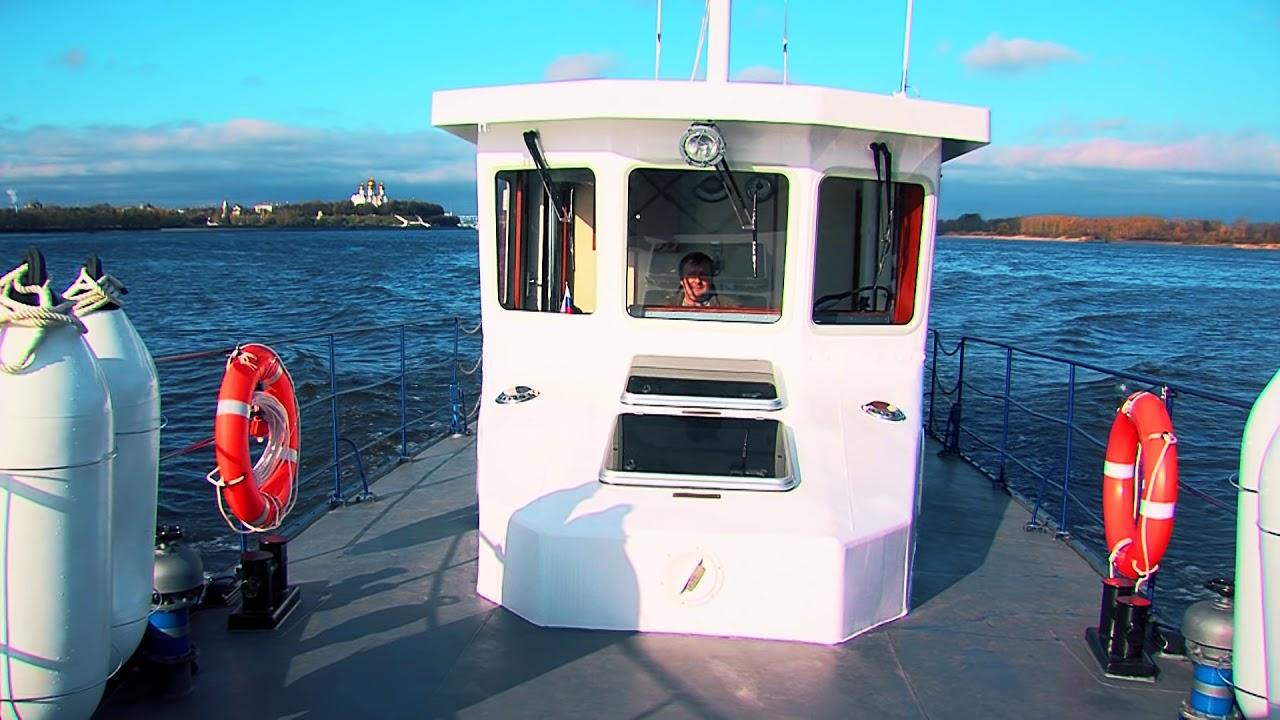 Видео о наших лодках семейства стриж jet. Где купить · каталог · контакты. Стриж jet 500 экспедиционная тоннельная лодка. Сюжет о.